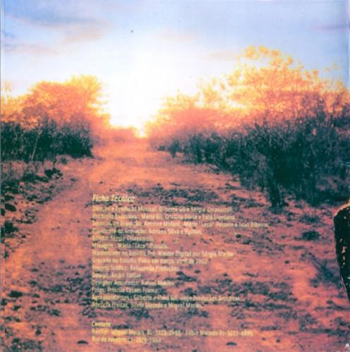 chiquinha-gonzaga-2002-pronde-tu-vai-luiz-encarte