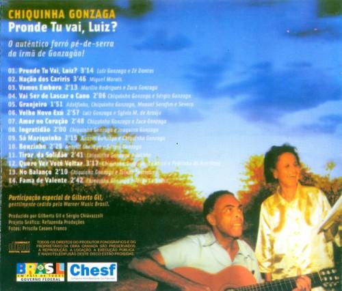chiquinha-gonzaga-2002-pronde-tu-vai-luiz-verso
