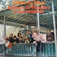 Essa é uma belíssima coletânea produzida e protaginazada pelo Jackson do Pandeiro, além dele, nela estão reunidos mais tres artistas, Marluce, Severo e Chico Mota. As músicas que não são […]