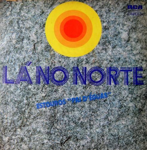 coletacnea-la-no-norte-1973-estouro-pai-daguas-capa