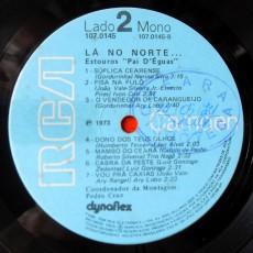 coletacnea-la-no-norte-1973-estouro-pai-daguas-selo-b