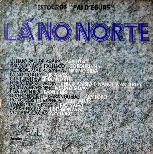 coletacnea-la-no-norte-1973-estouro-pai-daguas-verso