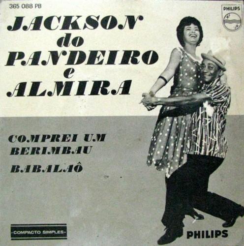compacto-jackson-do-pandeiro-e-almira-capa
