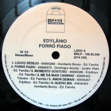 edylacnio-forra-fiado-selo-a