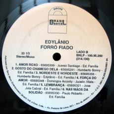 edylacnio-forra-fiado-selo-b
