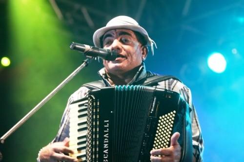 erivaldo-de-carira-2009