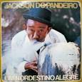 Colaboração do Tiziu, do Trio Araripe. Um dos trabalhos mais balançados do Jackson, nota-se na autoria de algumas músicas, o nome de batismo do Jackson, José Gomes Filho. Coordenação de […]