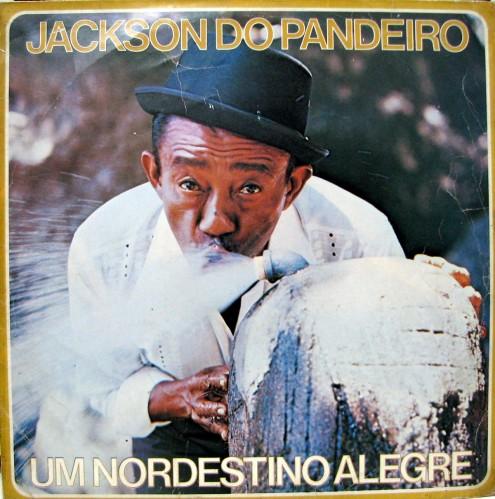 jackson-do-pandeiro-1977-um-nordestino-alegre-capa