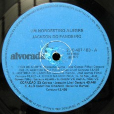 jackson-do-pandeiro-1977-um-nordestino-alegre-selo-a