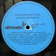 jackson-do-pandeiro-1977-um-nordestino-alegre-selo-b
