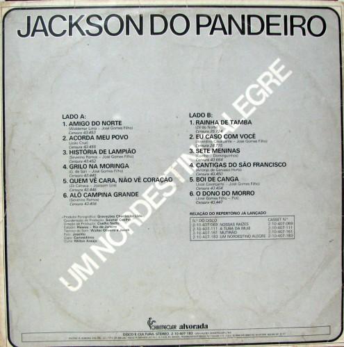jackson-do-pandeiro-1977-um-nordestino-alegre-verso