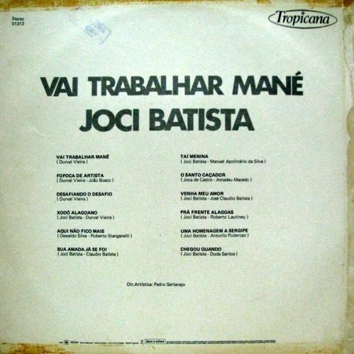 joci-batista-1974-vai-trabalhar-mana-verso