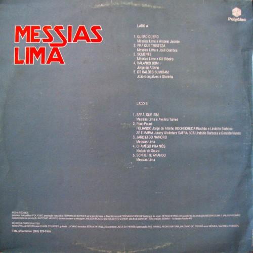 messias-lima-chamego-pra-nos-verso