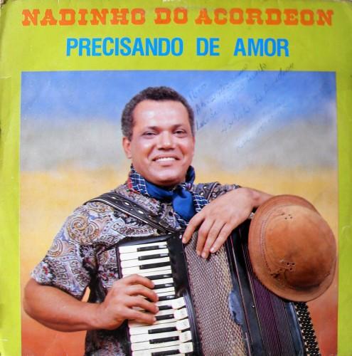 nadinho-do-acordeon-1992-precisando-de-amor-capa
