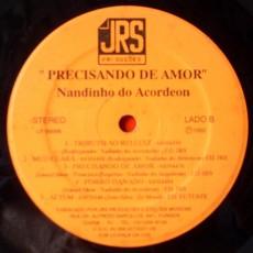 nadinho-do-acordeon-1992-precisando-de-amor-selo-a
