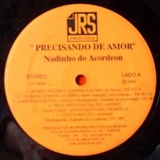 nadinho-do-acordeon-1992-precisando-de-amor-selo-b