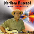 """Colaboração do Nilson Araújo, da Sala Nordestina de Música. """"E é verdade! Nerilson é compositor e também cantor. O danado é que apesar de gostar de algumas músicas, como 'Forró […]"""