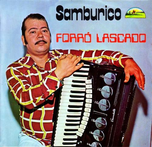 samburico_frente