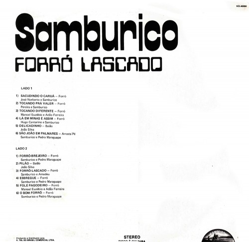 samburico_verso