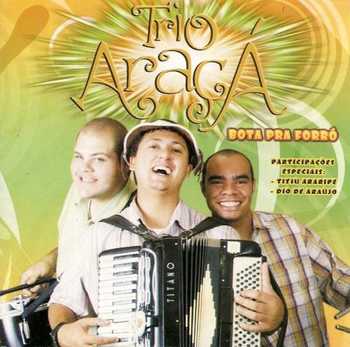 trio-araaa-2009-bota-pra-forra-capa