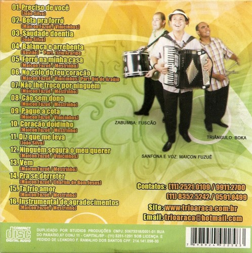 trio-araaa-2009-bota-pra-forra-verso