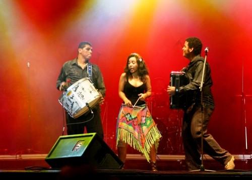 trio-juriti-2008