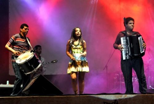 trio-juriti-2009-1