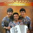 Colaboração do Tiziu, que é esse ai na capa com a sanfona no peito. Atualmente Tiziu canta e toca no Trio Araripe. O Trio Araripe será uma das grandes atrações […]