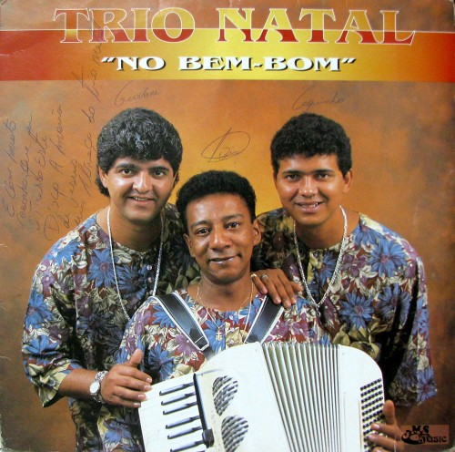 trio-natal-1995-no-bem-bom-capa