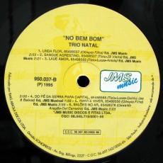 trio-natal-1995-no-bem-bom-selo-b