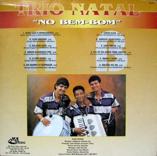 trio-natal-1995-no-bem-bom-verso