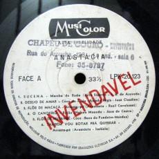 1968-anastacia-anastacia-selo-a
