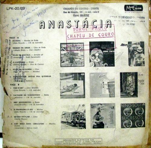 1968-anastacia-anastacia-verso