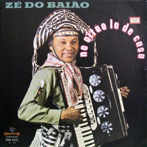 1969-za-do-baiao-no-oitao-la-de-casa-capa