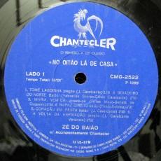 1969-za-do-baiao-no-oitao-la-de-casa-selo-a