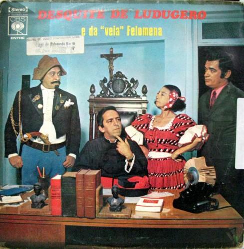 1971-coronel-ludugero-desquite-de-ludugero-capa