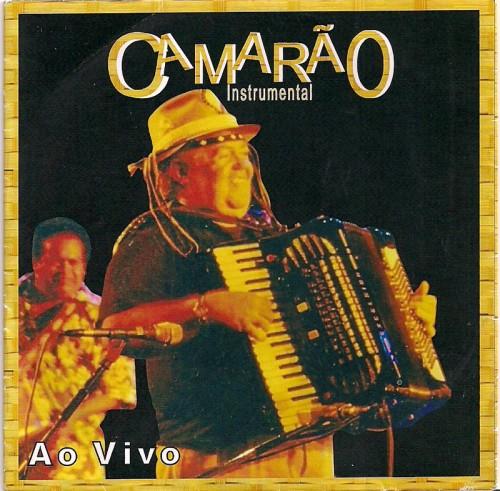 2008-camarao-instrumental-capa