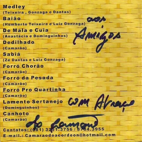 2008-camarao-instrumental-verso