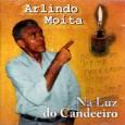"""Colaboração do Nilson Araújo, da Sala Nordestina de Música. """"Aqui é assim: Rebucetê no forró é o que dá quando o Trio inventa de tocar tudo bêbo. Aí o forró […]"""