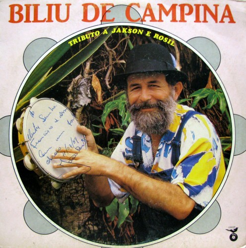 biliu-de-campina-1989-tributo-a-jackson-e-rosil-capa
