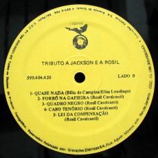 biliu-de-campina-1989-tributo-a-jackson-e-rosil-selo-b