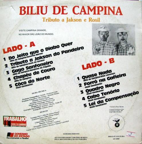 biliu-de-campina-1989-tributo-a-jackson-e-rosil-verso