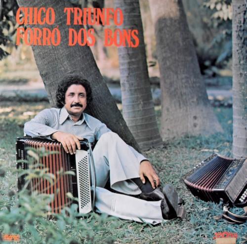 chico-trianfo-1975-forra-dos-bons-capa