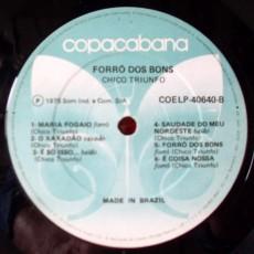 chico-trianfo-1975-forra-dos-bons-selo-a
