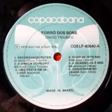 chico-trianfo-1975-forra-dos-bons-selo-b