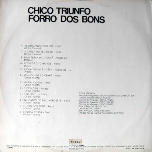 chico-trianfo-1975-forra-dos-bons-verso