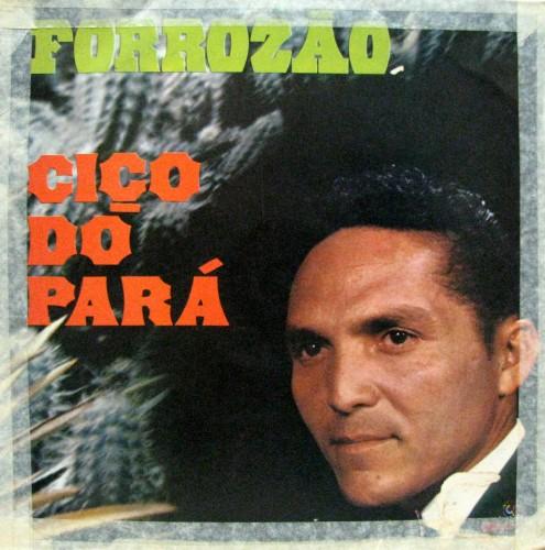 ciao-do-para-1971-forrozao-capa