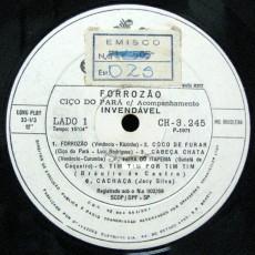 ciao-do-para-1971-forrozao-selo-a