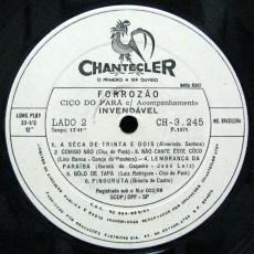 ciao-do-para-1971-forrozao-selo-b