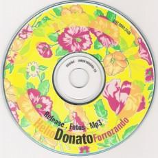 donato-release